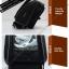 กระเป๋าติดถังน้ำมันหรือกระเป๋าเป้ Pro-Biker thumbnail 12