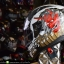 หมวกกันน็อคBilmola รุ่น Yasha White thumbnail 1