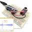 Microphone Amplifier MAX9814 module 60/50/40dB thumbnail 4