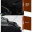 กระเป๋าติดถังน้ำมันหรือกระเป๋าเป้ Pro-Biker thumbnail 9