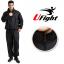 UFIGHT Sauna Suit Exercise Gym Suit thumbnail 2