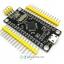 STM8S105K4T6 Development Board thumbnail 1