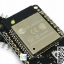 WEMOS LoLin32 (Compatible) ESP32 Development Board thumbnail 4