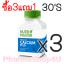 (ซื้อ3แถม1 ราคาพิเศษ) Nutri Master Calcium Plus 30 แคปซูล นูทริ มาสเตอร์ แคลเซียม พลัส บำรุงกระดูกและข้อ thumbnail 1