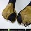 ถุงมือทหาร สีทะเลทราย thumbnail 3