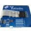 TEE I2C Keypad - 4x4 Keypad I2C Two-wire bus thumbnail 3