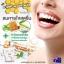 3 หลอด ยาสีฟัน โพรโพลิซ นูโบลิค Propolis Nubolic Toothpaste นำเข้าจากออสเตรเลีย ดับกลิ่นปากอยู่หมัด อัดแน่นด้วยสมุนไพร และสารสกัดบำรุงฟัน พรีเมียมคุณภาพสูง ของแท้ ส่งฟรี EMS thumbnail 5