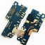 USB Charger แผงตูดชาร์จ Mi MAX thumbnail 1