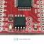 Arduino Plus LoRa SX1278 Arduino Pro Mini + LoRa thumbnail 9