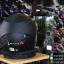 หมวกกันน็อคRider รุ่น Vision X สีดำด้าน สำเนา thumbnail 3
