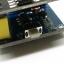 ESP01 Relay Module + ESP8266 ESP01 thumbnail 3