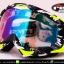 แว่นวิบาก (Goggle) Real รุ่น Zoom thumbnail 2