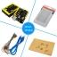 Keyestudio UNO R3 Breadboard Starter Kit ชุดเรียนรู้บอร์ด Arduino thumbnail 5