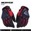 ถุงมือ SCOYCO MC08 สีแดง thumbnail 1