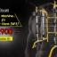 Smith Machine รุ่น NF3 Plus thumbnail 1