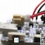 "TTGO TS V1.0 - ESP32 WiFi BLE + 1.44"" TFT LCD + MicroSD Card Slot + Speaker + Battery charger thumbnail 13"
