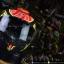 หมวกกันน็อคDECKEN รุ่น HURRICANE K5 สี BLACK MATTE thumbnail 6