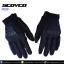 ถุงมือ SCOYCO MC08 สีดำ thumbnail 1