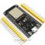 MH-ET LIVE ESP32 Development Board WiFi+Bluetooth thumbnail 1