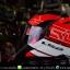 หมวกกันน็อค LS2 รุ่น FF320 STREAM EVO RED BLACK thumbnail 10