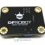 DFRobot Analog Turbidity Sensor thumbnail 3