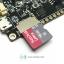 TTGO T8 V1.1 - ESP32 with 4MB PSRAM thumbnail 9