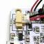 "TTGO TS V1.0 - ESP32 WiFi BLE + 1.44"" TFT LCD + MicroSD Card Slot + Speaker + Battery charger thumbnail 12"