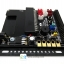 INEX AX-microBIT บอร์ดเสริมสำหรับ micro:bit thumbnail 5