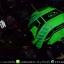 หมวกกันน็อคReal รุ่นHornet-Virago สีเขียวด้าน thumbnail 4