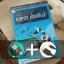 ชุดเรียนรู้ ESP32 (หนังสือ + บอร์ด NodeMCU-32S + สาย MicroUSB) thumbnail 1