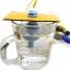 ลูกลอยไฟฟ้า 52mm PP Liquid Water Level Sensor thumbnail 2