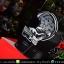 หมวกกันน็อค LS2 รุ่น FF352 X-RAY thumbnail 5