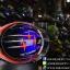 หมวกกันน็อคMT Revenge Replica GP - Blue Red Black thumbnail 8