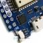 MH-ET LIVE ESP32 development board thumbnail 3