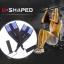 อุปกรณ์ช่วยบริหารหน้าท้อง U-SHAPED thumbnail 1