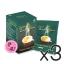 (ซื้อ3 ราคาพิเศษ) Green Cafe Slen Premium Green Coffee 15gx10 ซอง กาแฟลดน้ำหนัก ควบคุมน้ำหนัก กาแฟ Pharmahof thumbnail 1