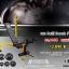 Set ม้านอนยกน้ำหนัก Multi Bench Press รุ่น Interlude thumbnail 2