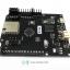 Arduino UNO + LoRa Ra-02 MEGA328 433MHZ SX1278 thumbnail 3