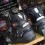 รองเท้าSCOYCO MBT002 thumbnail 3