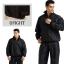 UFIGHT Sauna Suit Exercise Gym Suit thumbnail 10
