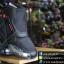 รองเท้าSCOYCO MBT002 thumbnail 9