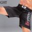BAD BOY กางเกง MMA thumbnail 3