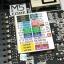 M5Stack Basic Core - ESP32 Development Kit Extensible Micro Control WiFi BLE IoT Prototype Board thumbnail 10