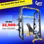 Set Smith Machine รุ่น NF4 Real Steel thumbnail 1