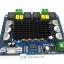 120W+120W TPA3116D2 Class D Amplifier Board thumbnail 2