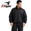 UFIGHT Sauna Suit Exercise Gym Suit thumbnail 11