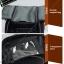 กระเป๋าติดถังน้ำมันหรือกระเป๋าเป้ Pro-Biker thumbnail 7