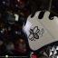 หมวกกันน็อคคลาสสิก 5เป๊ก (มีแว่น) สี Bee thumbnail 3