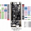 TTGO T8 V1.1 - ESP32 with 4MB PSRAM thumbnail 10
