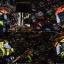 หมวกกันน็อคDECKEN รุ่น HURRICANE K5 สี BLACK thumbnail 11